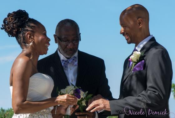wedding sp 5