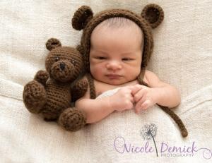 ethan newborn 3